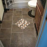 Clermont Flooring Company Clermont Flooring Contractor